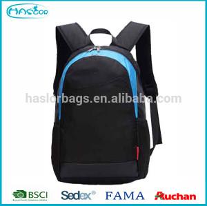 2016 Teen Wholesale High Quality Custom Waterproof Pro Sport Backpack