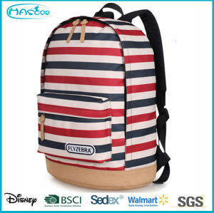 2015 Popular new style european style backpack bag with high quality