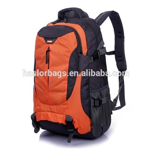 High quality sports large sturdy backpacks