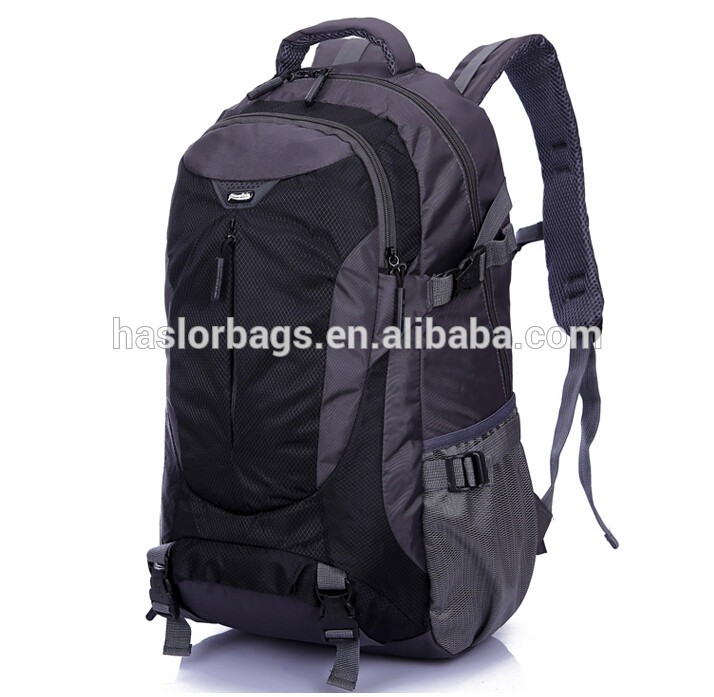 2015 leisure hiking extreme jean sports backpack