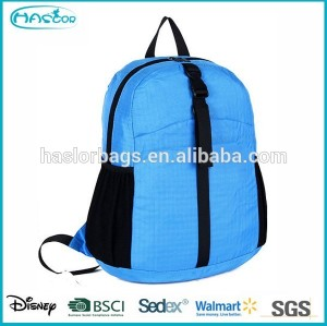 2015 Multy Color Fold Backpack Sport for Adult