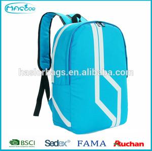 2016 Wholesale Custom High School Sport Backpack