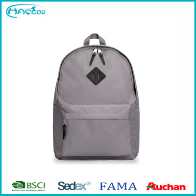 2016 new design day backpack for youngers backpack for high school