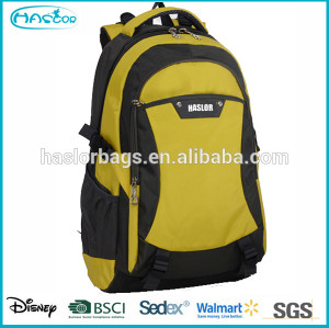 2014 Best selling waterproof & durable cycling backpack with high quality