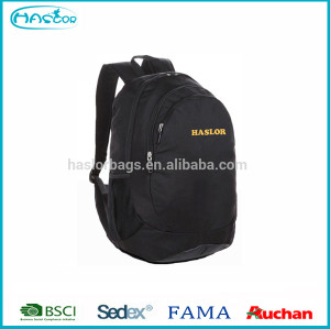 Fashion flodable outdoor sports bag for men