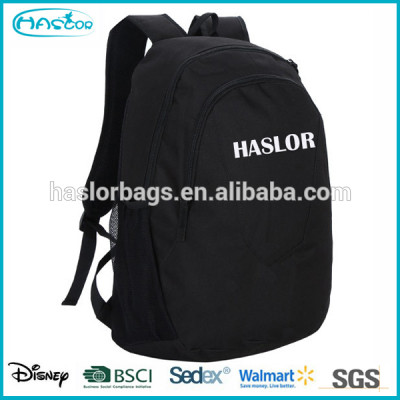 2014 Custome waterproof gym laptop backpack for college