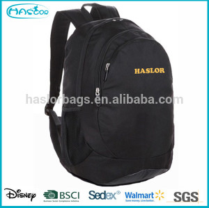Waterproof Wholesale Custom Pro Sports travelling Backpack laptop bags for men