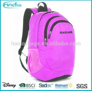 Leisure Walmart Backpack Wholesale for school