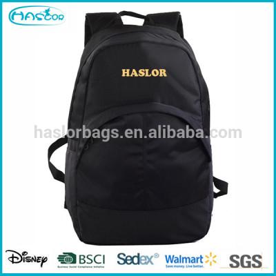 Wholesale Custom Waterproof Pro Teamwear Sports travelling Backpacks for Sale