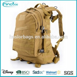 High Quolity of Military Canvas Bag for Men