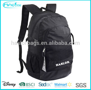 Used New Style Export Fashion Wholesale Modern Camping Backpack
