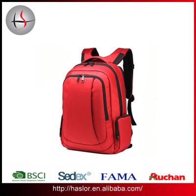 2016 Custom sports backpack,back pack,school backpack bag