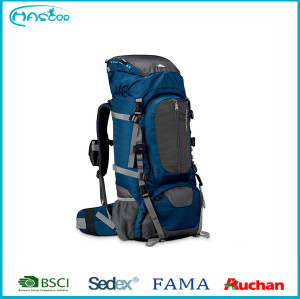 2016 travelling 30-40L good quality mountain Backpack mountain bag