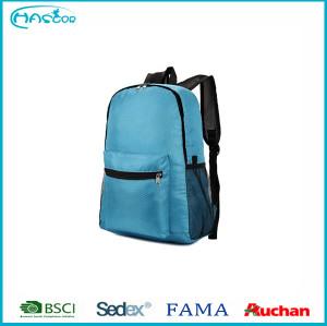 2016 hotsell cheep School Bag for Preppy School