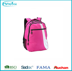 2016 Wholesale Senior High School Backpack