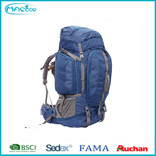 2016 Hiking Backpack/Camping Bapack/Outdoor Backpack/Sport Bag