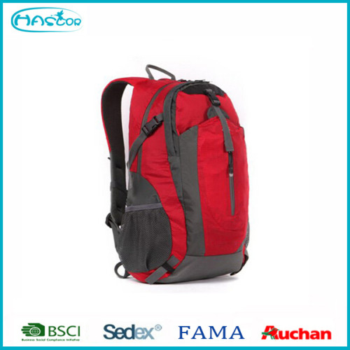 2016 the most papular outdoor backpack sport backpack