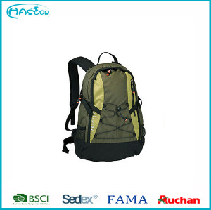 2016 most papular outdoor travelling backpack sport backpack