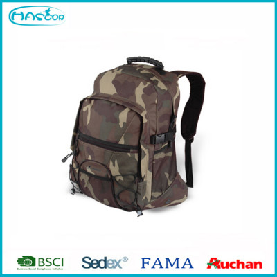 2016 travelling Outdoor Hiking backpack sports backpack