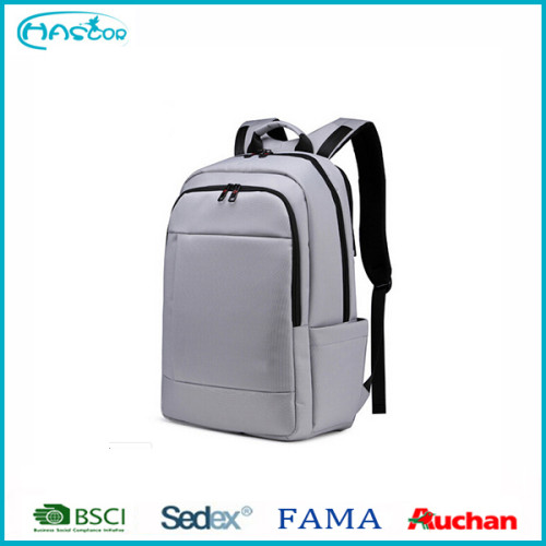 2016 High Quality School Backpack Outdoor Travel Laptop Backpacks