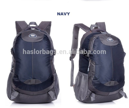Outdoor Sports Camping/ Hiking Backpack Travel Bag