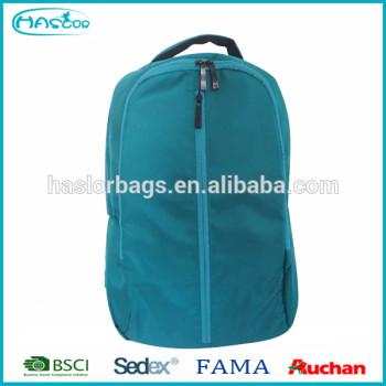 Adultes gros date 3 compartiment sac d'ordinateur portable sac à dos pour voyage
