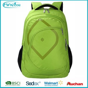 High quality and large capacity 2014 best laptop backpack for college students