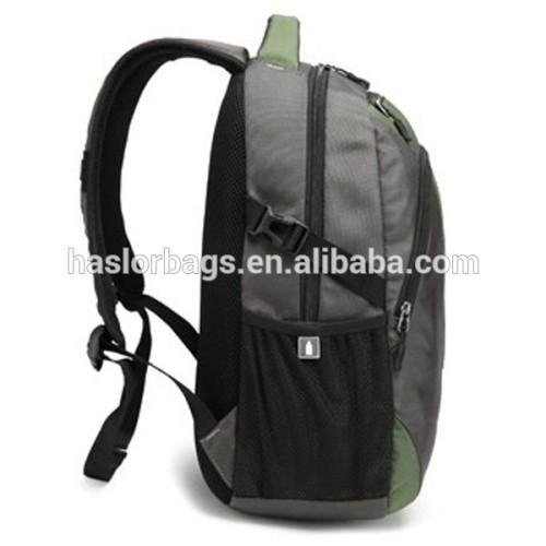 2015 New arrival eminent backpack laptop bag
