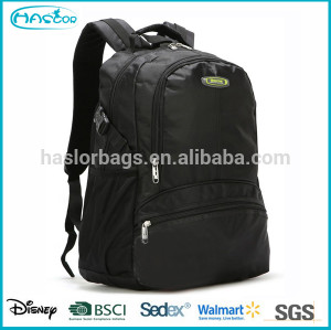 Custom 15 inch Waterproof Laptop backpack bags