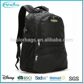 Custom 15 polegada étanche pour ordinateur portable sac à dos sacs