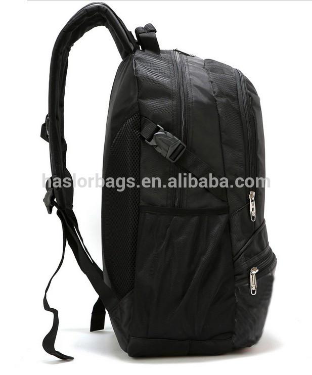 Custom 15 inch Waterproof Laptop backpack bags