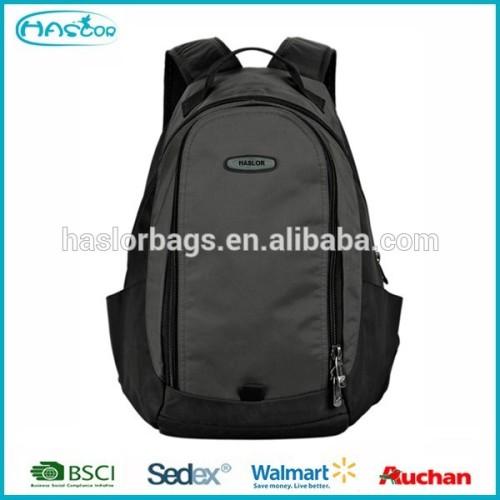 Best designer high quality fashion laptop bag backpack