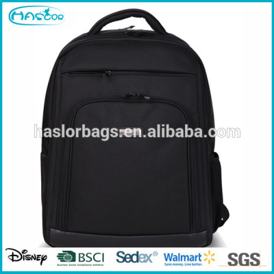 Waterproof and durable 18 inch laptop backpack with high quality
