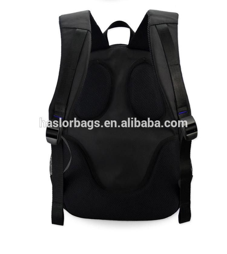 Custom waterproof and high quality laptop japanese backpack