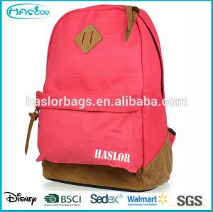 2014 wholesale custome sport waterproof laptop backpack