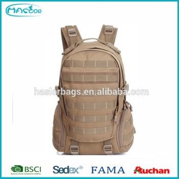 Toile populaire sac à dos personnalisé pour les adolescents