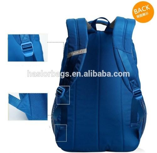 2015 promotional wholesale school backpack,laptop backpack
