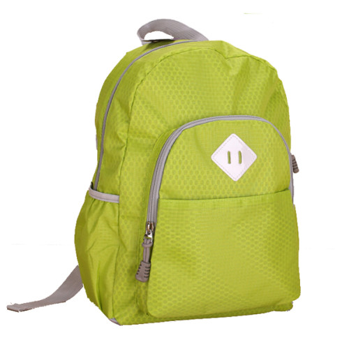 images of school bag and backpack, 2015 fashion backpack