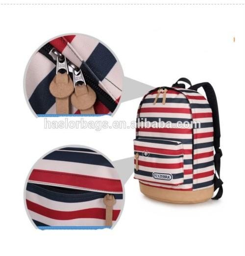 Fashion beautiful girl wholesale backpacks bag china