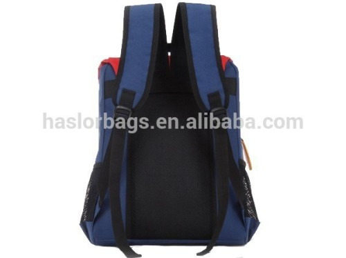 2015 China wholesale beautiful backpack