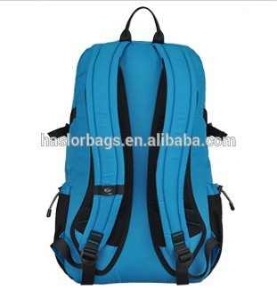 Ladies fancy running backpack for wholesale