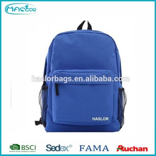 Waterproof canvas backpack for sale