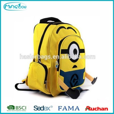 2015 Cooler backpack wholesale made in china