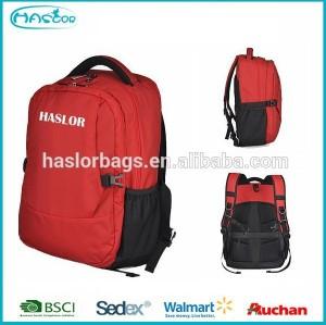 Teen gonflable sac à dos pour la randonnée