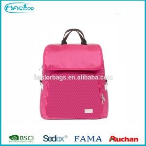 Mignon minion 's school girl sacs à dos pour l'école