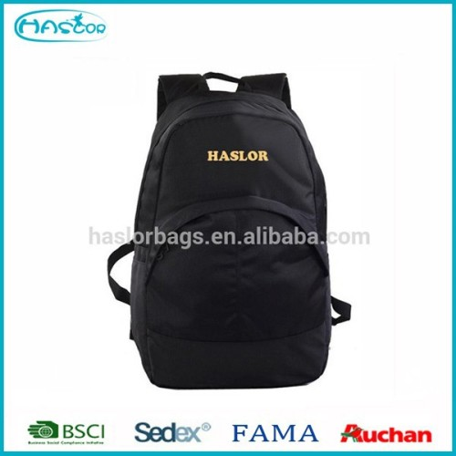 Fashion outdoor travelling backpack