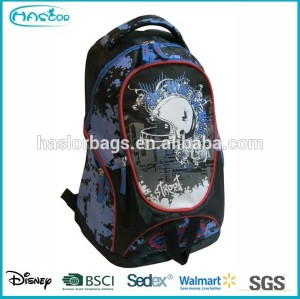 Wholesale cheap school backpack China