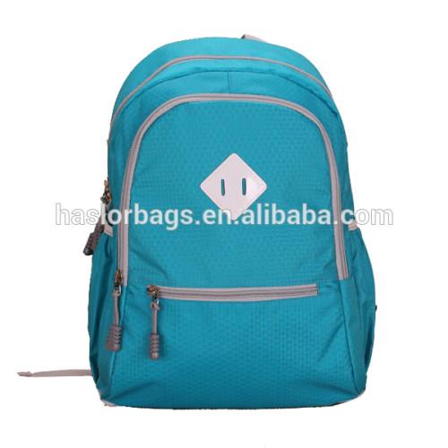 2015 Wholesale backpacks cheap backpacks school bags china supplier