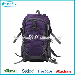 Bike bag for Bicycle Bike Travel Bag/ Mountain Bike Bag