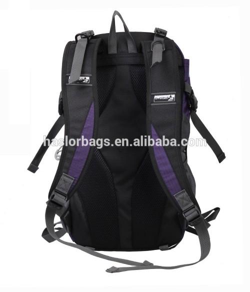 Bike bag for Bicycle Bike Travel Bag/ Mountain Bike Bag